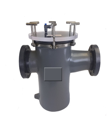 valve, cast steel valve, forged steel valve, cryogenic service valve, Ball Valve, Gate valve, Globe valve, Swing Check valve, Bolted Bonnet Valve, Non Bonnet Valve, Weld Bonnet Valve, Carbon Steel Valve, Stainless Steel Valve, Alloy Steel Valve, Class 150, Class 300, Class 600, Class 900, Class 1500, Class 2500, PN 10 TO PN 400, 150 LBS, 300LBS, 600LBS, 900LBS, 1500LBS, 2500LBS, Flanged Ends, Butt Weld ends, Screwed ends, Socket Weld ends, ASTM, ANSI, ASME, API, BS, A105N, A216 WCB, A216 WCC, A182 F304L, A182 F316L, A351 CF8, CF8M, CF3M, CN7M, A350 LF2, A352 LCB, LCC, A182 F11, F22, A217 WC6, WC9, UNS S31254, UNS S31803, UNS S32750, S32760, ALLOY 20, ALLOY C, ALLOY C276, ALLOY B2, FIRE SAFE BALL VALVES - FLOATING / TRUNNION (1PIECE, 2 PIECE, 3 PIECE), 2 WAY, 3 WAY, V PORT, GATE VALVE (BOLTED, WELDED BONNET), EXTENDED BONNET FOR CRYOGENIC SERVICE, GLOBE VALVE (BOLTED, WELDED BONNET), Y -TYPE , T - TYPE, CHECK VALVE, WAFER CHECK VALVE, DUO CHECK VALVE, BUTTERFLY VALVE, KNIFE GATE VALVE, STRAINERS, BELLOW SEALED VALVE, NEEDLE VALVE, PLUG VALVE, PRESSURE SEAL VALVES, JACKETED BALL VALVES, STEAM TRAPS, ACTUATORS, API 600, API 6D, ANSI B16.34, BS 1414. JIS B2073 B2083, DIN, API 602, BS 1873, JIS B2071 B2081, BS 1868, LIFT CHECK VALVE, PLUG VALVE, DIAPHRAGM VALVE, BUTTERFLY VALVE, API 608, BS 5351